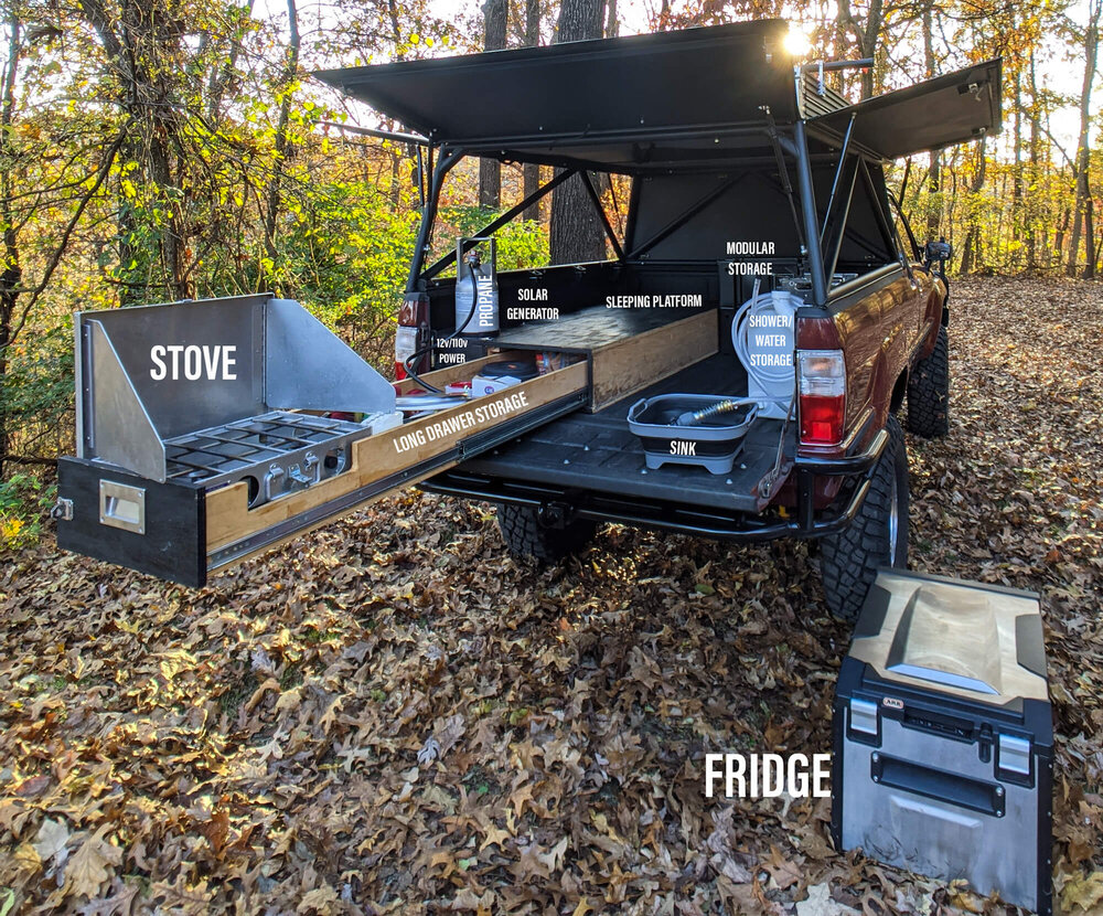 diy-truck-camper-modular-sleeping-platform-build.jpg