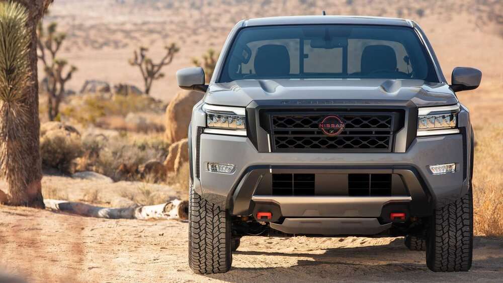 2022-nissan-frontier-exterior-front-end.jpg
