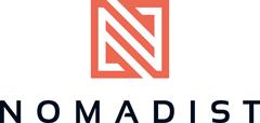 Nomadist Logo