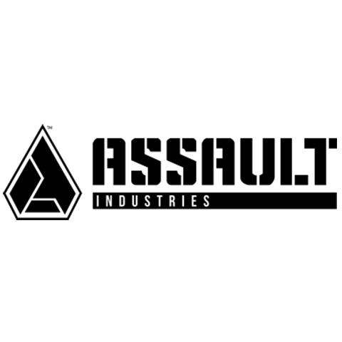 Assault Industries