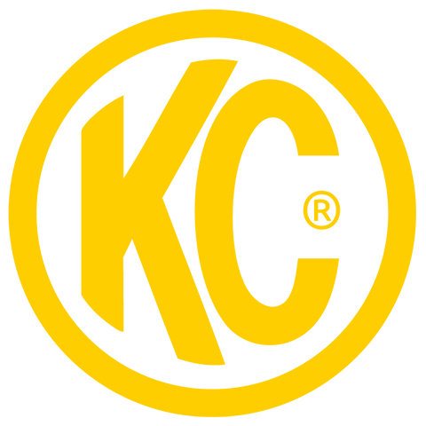 KC Lights