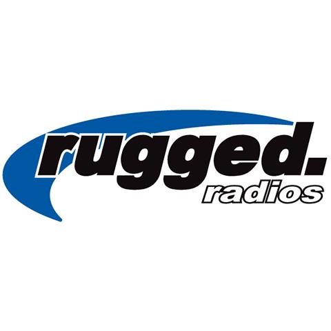 Rugged Radios