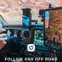 ONX Off Road