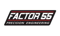 Factor55