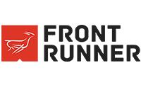 FrontRunner - Nomadist Partner
