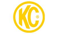 KC - Nomadist Partner