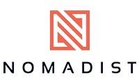 Organized by Nomadist