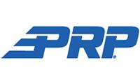 PRP - Nomadist Partner