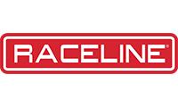 Raceline - Nomadist Partner
