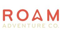 ROAM - Nomadist Partner