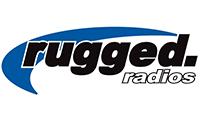 Rugged Radios - Nomadist Partner