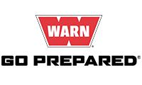 WARN - Nomadist Partner